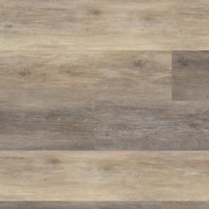 Basic Vinyl-Klickparkett Design Neptun Detailbild 1