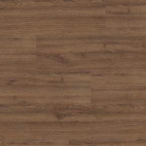 Basic Vinyl-Klickparkett Design Vulcan Detailbild 1