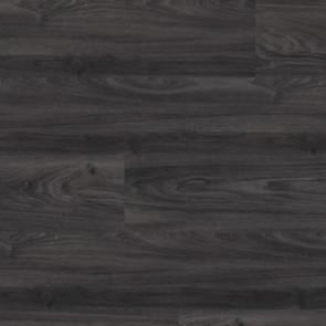 Basic Vinyl-Design KlickbodenZeus Detailbild 1