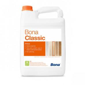 Bona Classic wasserbasierter Grundlack 1 Liter