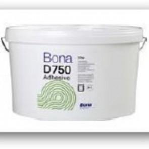 Klebstoff Bona D 750 für Basic Vinylböden