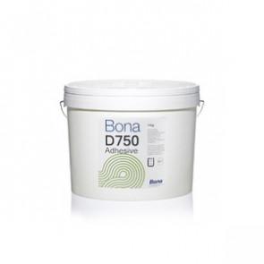 Klebstoff für Designbodenbeläge Bona D 750 14kg