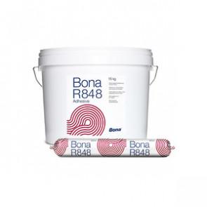 Parkettkleber Bona R 848 15kg