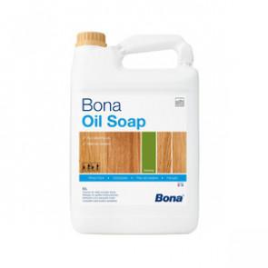 Bona Soap Reiniger für geölte Böden 1 Liter