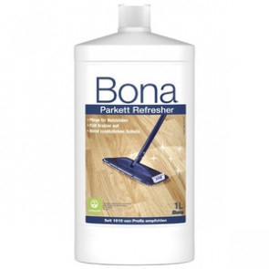 Bona Parkett Refresher 1 Liter