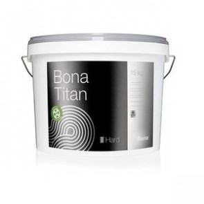 Parkettkleber Bona Titan 15 kg