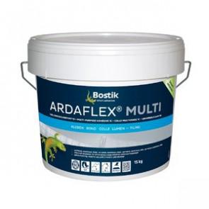 Prime Parkettklebstoff Ardaflex Multi für Wandverkleidungen - 15 kg