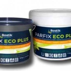 Prime Parkettklebstoff Bostik Parfix Eco Plus (Blauer Engel) - 17 kg