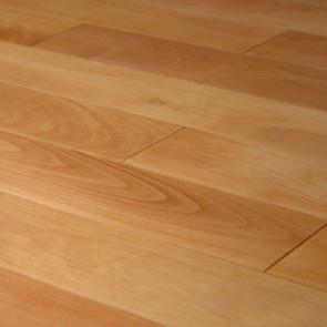 Basic Massivholzdiele Buche gedämpft Eleganz Detailbild