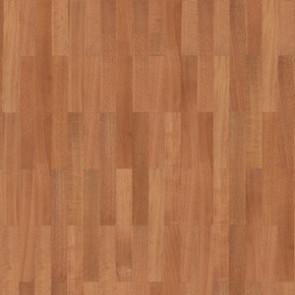 Basic Mosaikparkett Buche ged. natur-select Engl. Verband Detailbild