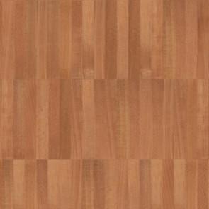 Basic Mosaikparkett Buche ged. natur-select Parallelverband Detailbild