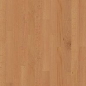 Basic Massivstab Buche ged. natur-select Detailbild