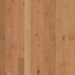 Basic Massivstab Buche ged. rustikal Detailbild