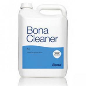 Bona Cleaner Reiniger versiegelte Böden 1 Liter