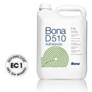 Bona D 510 Grundierung 5 kg