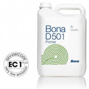 Bona D 501 Grundierung 5 Liter