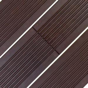 Dasso Bambus-Terrassediele XTR Detailbild 1