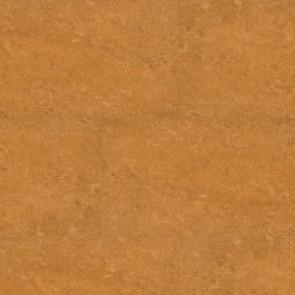 Linoleumboden Lino-Plus Caramel Detailansicht