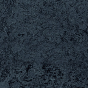 Lino-Plus Linoleumboden Gala Detailansicht