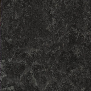 Linoleumboden Lino-Klick Nero Detailbild