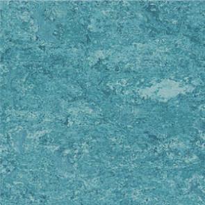 Linoleumboden Lino-Plus Ocean Detailansicht