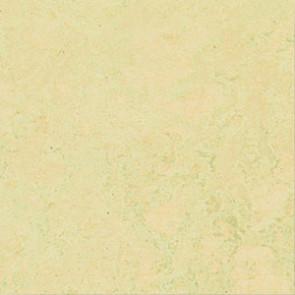 Lino-Plus Linoleumboden Pasta Detailansicht