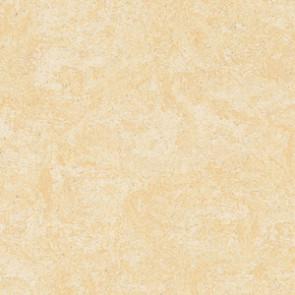 Linoleumboden Lino-Klick Vanilla Detailbild