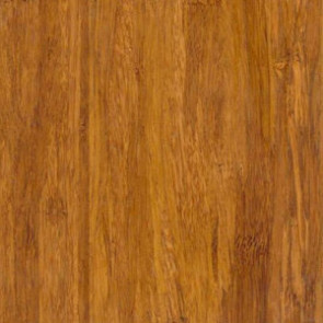 Moso Purebamboo Bambus-Stabparkett Density gedämpft versiegelt MF - 915x96x12 mm Detailansicht