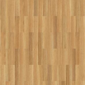 Basic Mosaikparkett Basic Eiche gestreift Engl. Verband Detailbild