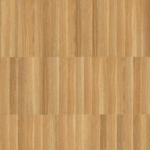 Basic Mosaikparkett Basic Eiche gestreift Parallelverband Detailbild