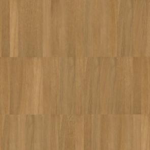 Basic Mosaikparkett Eiche natur-select Parallelverband Detailbild