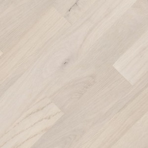 Prime 2-Schicht Stab Eiche astig Sand (Flächenbild)