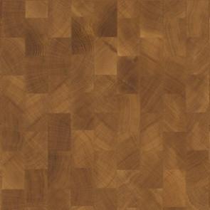 Basic Holzpflaster Eiche RE Detailbild