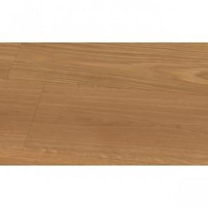 Basic Massivholzdiele Eiche Eleganz-Natur roh Detailbild