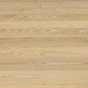 Basic Massivholzdiele Esche Eleganz Detailbild