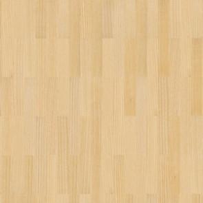 Basic Mosaikparkett Esche natur-select Engl. Verband Detailbild