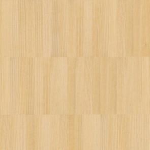 Basic Mosaikparkett Esche natur-select Parallelverband Detailbild