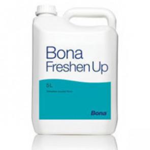 Bona Freshen Up Pflege für versiegelte Holzböden 1 Liter