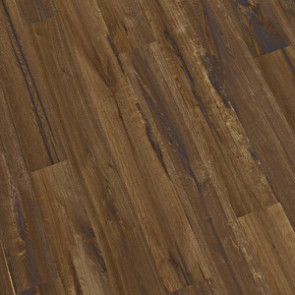 Altholzdiele angeräuchert, gebürstet, natur geölt Detailansicht
