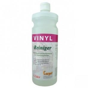 Vinyl-Reiniger für Premium Vinylböden zur Unterhaltspflege - 1 L