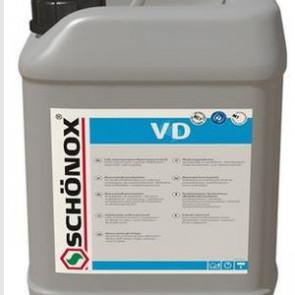 Premium Vinylklebstoff Schönox Durocoll