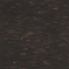 Basic Hirnholz Räuchereiche Antik Engl. Verband Verlegebeispiel