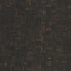 Basic Hirnholz Räuchereiche Antik Würfel Verlegebeispiel