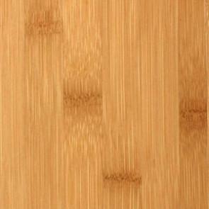 Moso Supreme 2-Schicht Bambusboden Breitlamelle gedämpft roh SF - 970x95x10 mm Detailansicht
