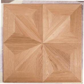 Luxery-Design Tafelboden IMPERIAL Eiche classic - Detailbild