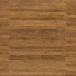 Moso Industriale Bambus-Industrieparkett Density gedämpft roh - 300x200x10 mm Detailansicht