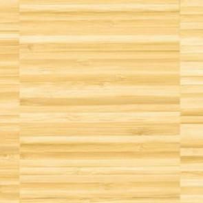 Moso Industriale Bambus-Industrieparkett Hochkantlamelle naturhell roh - 280x140x10 mm Detailansicht