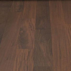 Basic Massivholzdiele IPE Eleganz Detailbild
