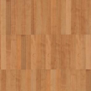 Basic Mosaikparkett Kirsche amerik. natur-select Parallelverband Detailbild