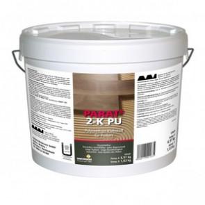 Prime Parkettklebstoff 2 K-PU 566 lösemittelfrei - 10 kg